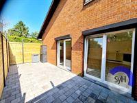 Image 5 : bureau à 7334 HAUTRAGE (Belgique) - Prix 550 €
