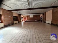 Image 32 : Immeuble à 7340 COLFONTAINE (Belgique) - Prix 196.000 €