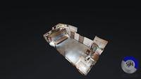 Image 6 : Immeuble à 7340 COLFONTAINE (Belgique) - Prix 196.000 €
