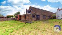 Image 4 : Immeuble à 7340 COLFONTAINE (Belgique) - Prix 196.000 €