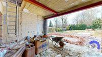 Image 12 : Villa à 7331 BAUDOUR (Belgique) - Prix 197.000 €