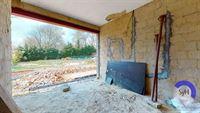Image 9 : Villa à 7331 BAUDOUR (Belgique) - Prix 197.000 €