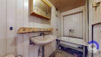 Image 12 : Maison à 7340 PÂTURAGES (Belgique) - Prix 47.000 €