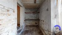 Image 14 : Maison à 7340 PÂTURAGES (Belgique) - Prix 47.000 €