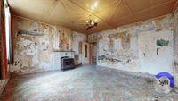 Image 9 : Maison à 7340 PÂTURAGES (Belgique) - Prix 47.000 €