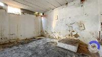 Image 21 : Villa à 7331 BAUDOUR (Belgique) - Prix 197.000 €