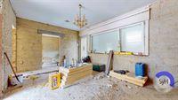 Image 18 : Villa à 7331 BAUDOUR (Belgique) - Prix 197.000 €