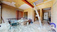 Image 16 : Villa à 7331 BAUDOUR (Belgique) - Prix 197.000 €