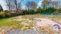 Image 2 : Villa à 7331 BAUDOUR (Belgique) - Prix 197.000 €