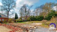 Image 10 : Villa à 7331 BAUDOUR (Belgique) - Prix 197.000 €
