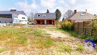 Image 7 : Villa à 7331 BAUDOUR (Belgique) - Prix 197.000 €