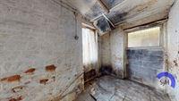 Image 15 : Maison à 7340 PÂTURAGES (Belgique) - Prix 47.000 €