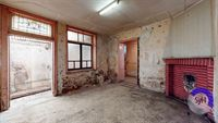 Image 10 : Maison à 7340 PÂTURAGES (Belgique) - Prix 47.000 €