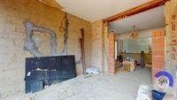 Image 19 : Villa à 7331 BAUDOUR (Belgique) - Prix 197.000 €