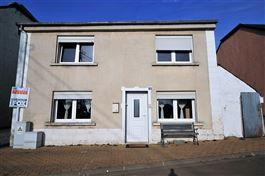 Maison à 6700 TOERNICH (Belgique) - Prix