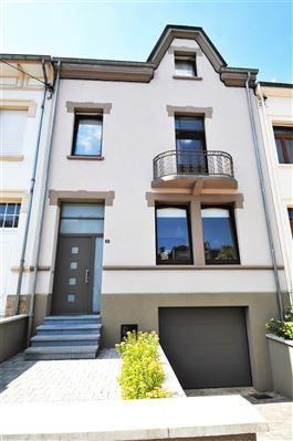 Maison à 6700 ARLON (Belgique) - Prix