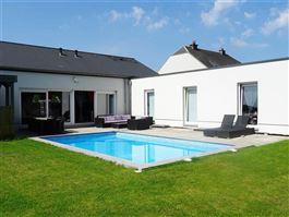 Maison à 6747 SAINT-LÉGER (Belgique) - Prix
