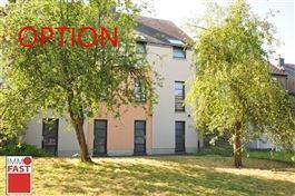 Appartement à 6791 ATHUS (Belgique) - Prix