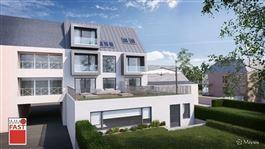 Appartement à L-4940 BASCHARAGE (Luxembourg) - Prix