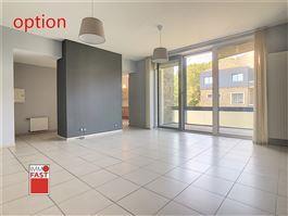Appartement à 6700 ARLON (Belgique) - Prix