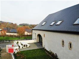 Maison à 6717 NOBRESSART (Belgique) - Prix