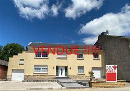 Maison à 8277 MAMER (Luxembourg) - Prix