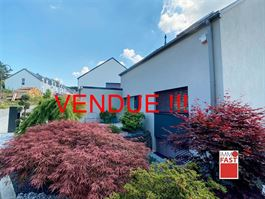 Maison à 8372 HOBSCHEID (Luxembourg) - Prix