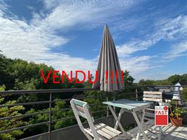 Penthouse à 1713 LUXEMBOURG (Luxembourg) - Prix