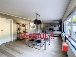 Maison à 6780 LONGEAU (Belgique) - Prix
