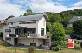 Maison à 4887 PÉTANGE (Luxembourg) - Prix