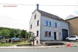 Maison à 6780 MESSANCY (Belgique) - Prix