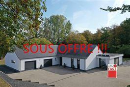 Maison à 6717 ATTERT (Belgique) - Prix