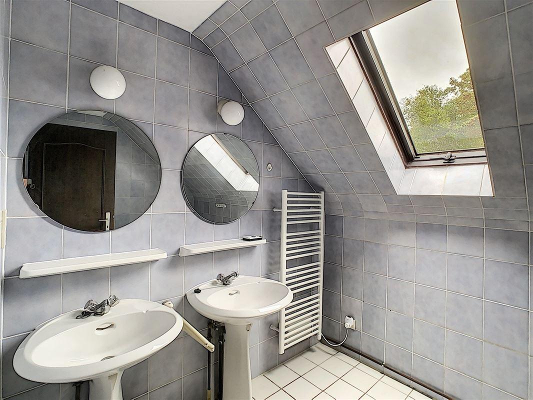 Image 21 : Maison à 6717 METZERT (Belgique) - Prix 450.000 €