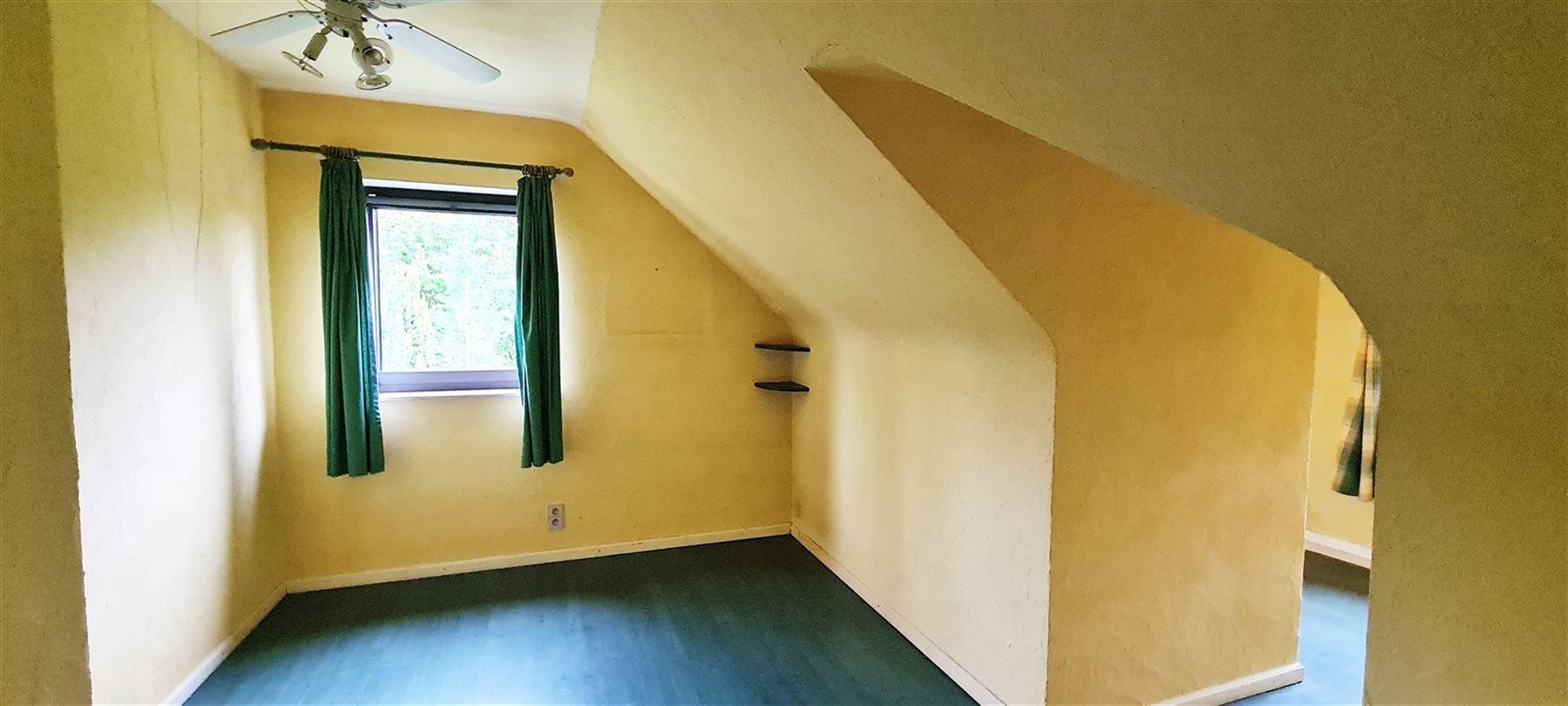 Image 20 : Maison à 6717 METZERT (Belgique) - Prix 450.000 €
