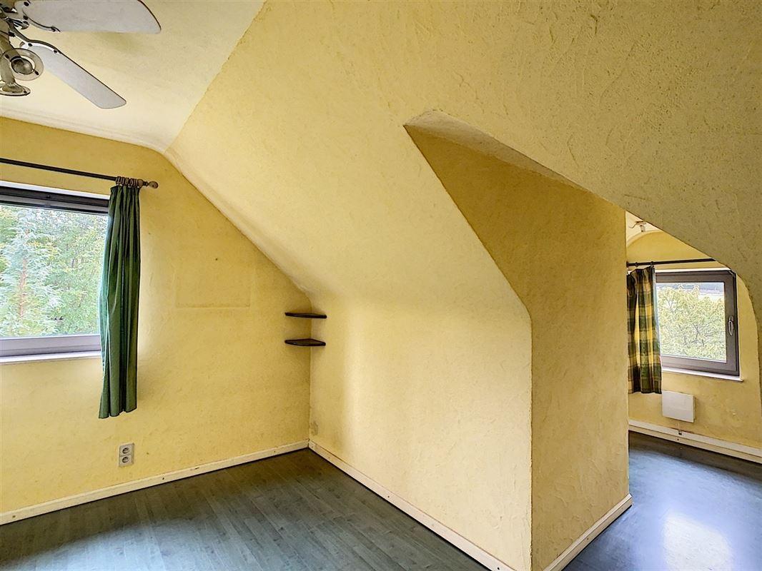 Image 19 : Maison à 6717 METZERT (Belgique) - Prix 450.000 €