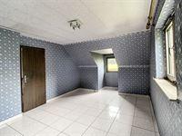 Image 18 : Maison à 6717 METZERT (Belgique) - Prix 450.000 €