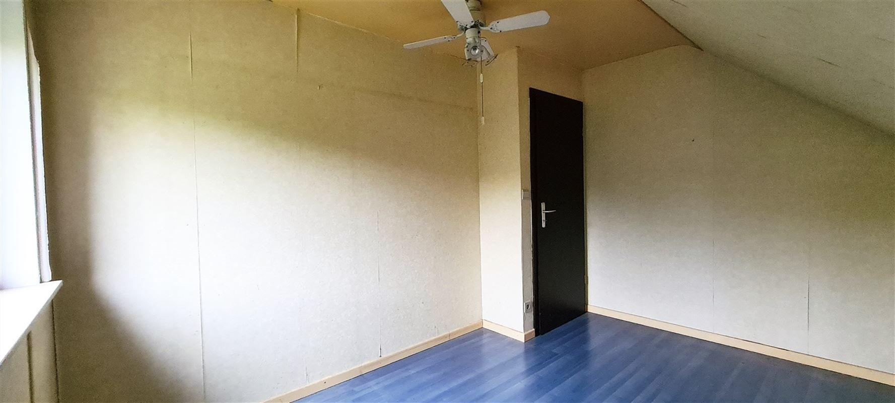 Image 16 : Maison à 6717 METZERT (Belgique) - Prix 450.000 €