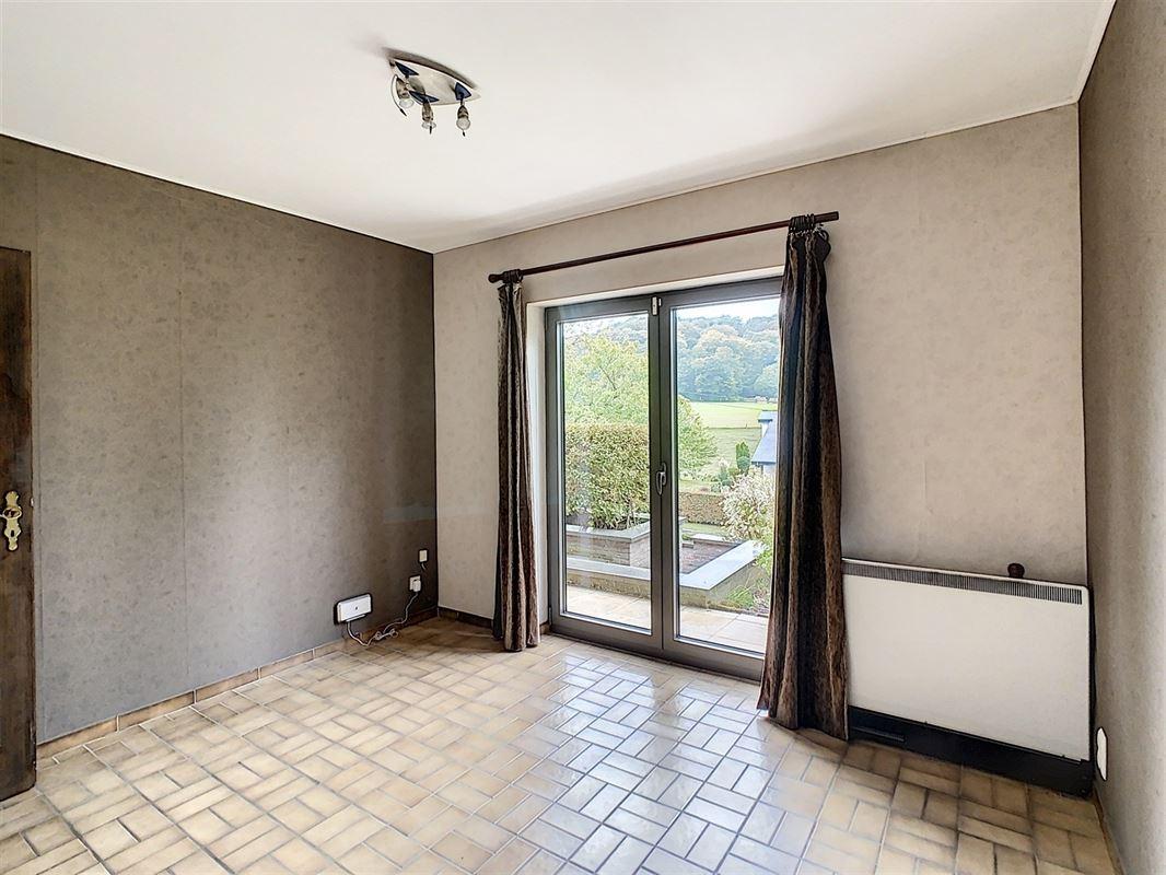 Image 17 : Maison à 6717 METZERT (Belgique) - Prix 450.000 €