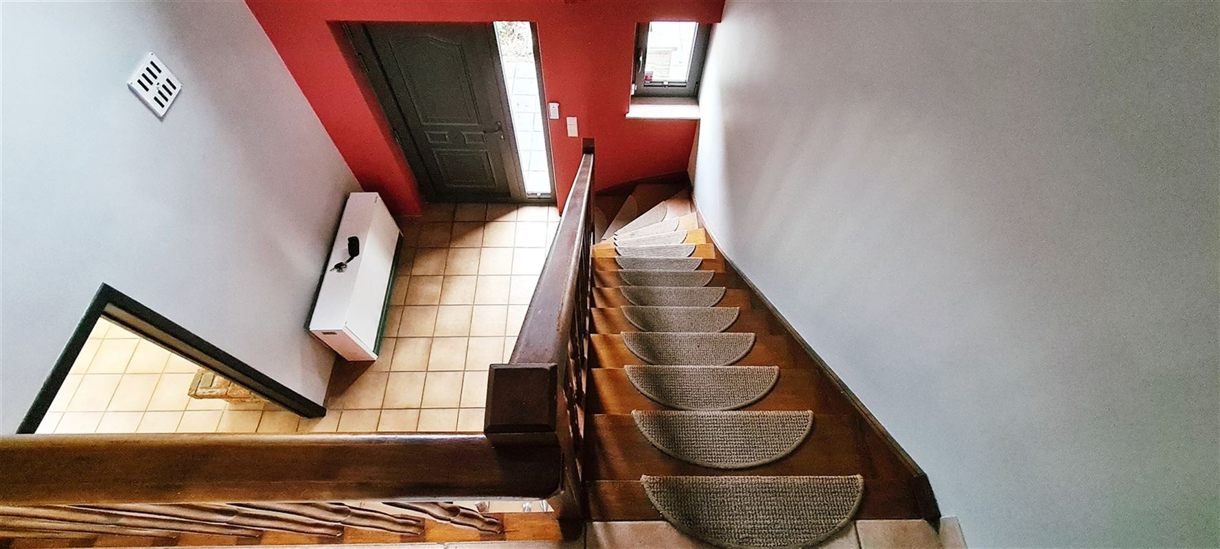 Image 15 : Maison à 6717 METZERT (Belgique) - Prix 450.000 €