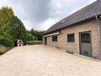 Image 13 : Maison à 6717 METZERT (Belgique) - Prix 450.000 €