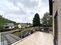 Image 14 : Maison à 6717 METZERT (Belgique) - Prix 450.000 €