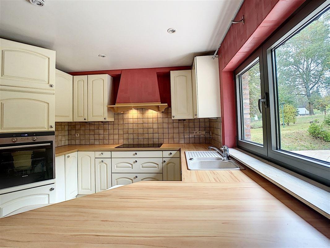 Image 11 : Maison à 6717 METZERT (Belgique) - Prix 450.000 €
