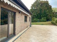 Image 8 : Maison à 6717 METZERT (Belgique) - Prix 450.000 €