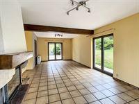 Image 6 : Maison à 6717 METZERT (Belgique) - Prix 450.000 €