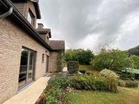 Image 7 : Maison à 6717 METZERT (Belgique) - Prix 450.000 €