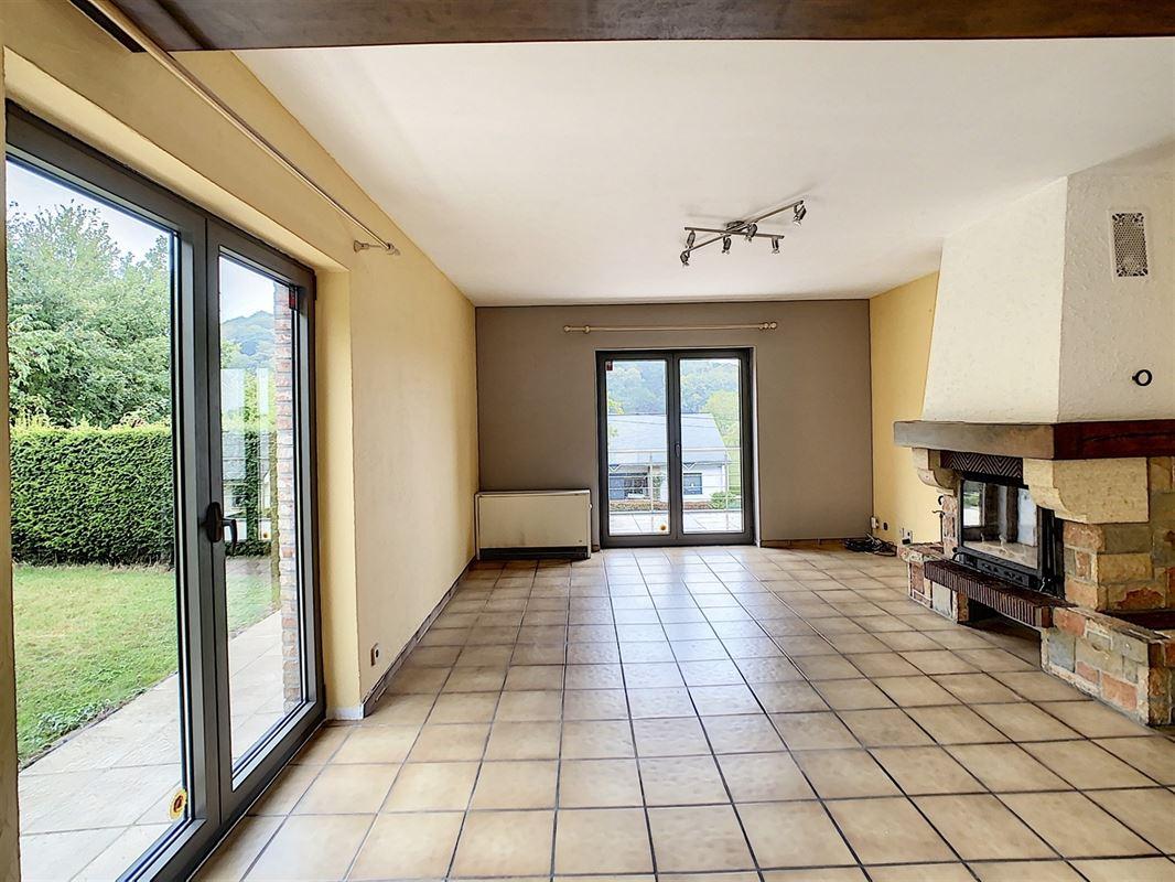Image 5 : Maison à 6717 METZERT (Belgique) - Prix 450.000 €