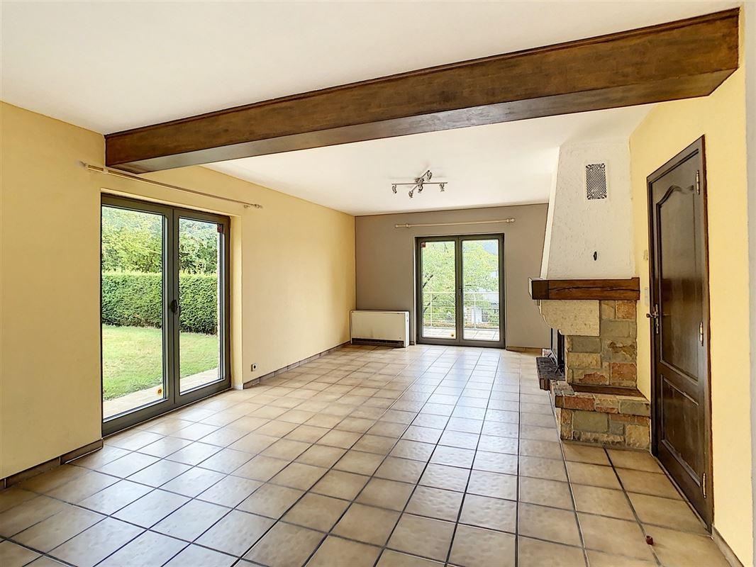 Image 4 : Maison à 6717 METZERT (Belgique) - Prix 450.000 €
