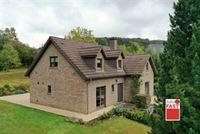 Image 3 : Maison à 6717 METZERT (Belgique) - Prix 450.000 €