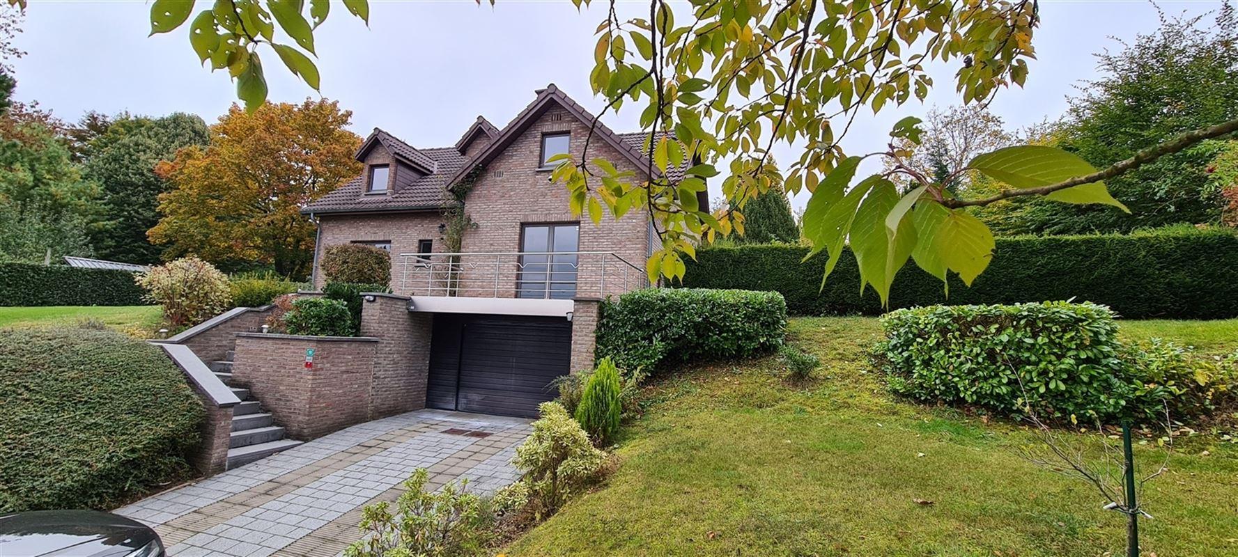 Image 2 : Maison à 6717 METZERT (Belgique) - Prix 450.000 €