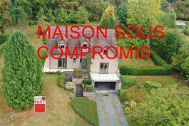 Maison à 6717 METZERT (Belgique) - Prix